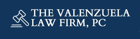 The Valenzuela Law Firm, PC Profile Picture