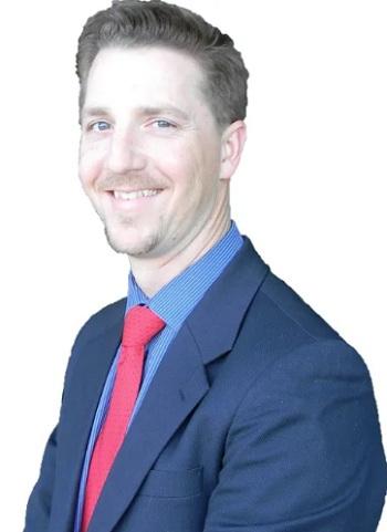 Gartman Legal, pllc Profile Picture