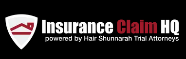 Insurance Claim HQ Profile Picture