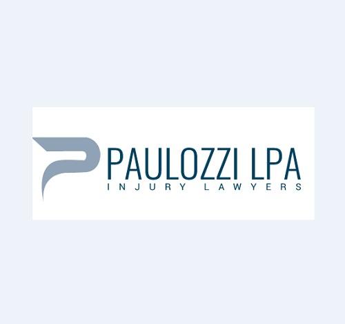 Paulozzi LPA Injury Lawyers - Akron Office Profile Picture