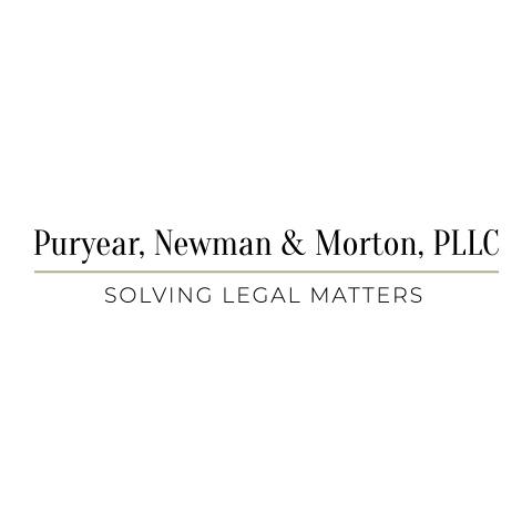 Puryear, Newman & Morton, PLLC Profile Picture