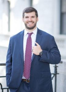 Parker Law, LLC Profile Picture