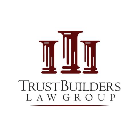 TrustBuilders Law Group Profile Picture
