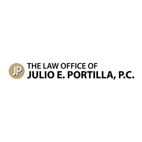 Law Office of Julio E. Portilla, P.C. Profile Picture