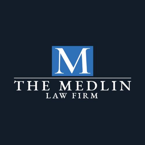 The Medlin Law Firm - Dallas Profile Picture