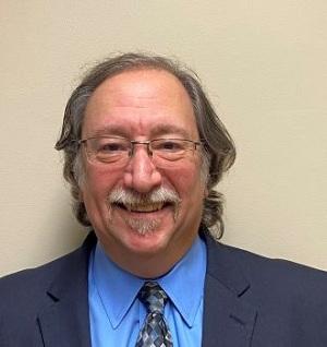 Law - Offices of Michael M. Kaplan P.C Profile Picture