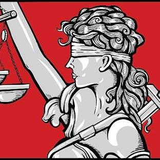 Dominguez Law Firm Profile Picture