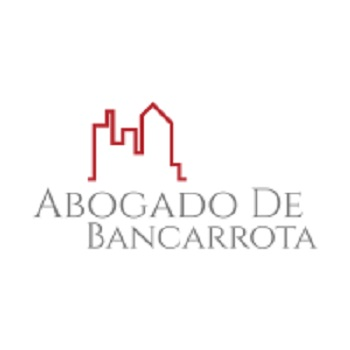 Abogado De Bancarrota Profile Picture