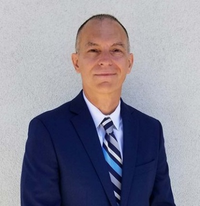 Law Office of Joseph Abrams Profile Picture