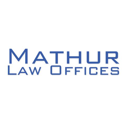 Mathur Law Offices, P.C Profile Picture