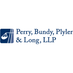 Perry, Bundy, Plyler & Long, LLP Profile Picture