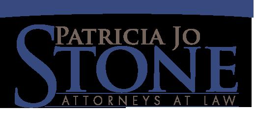 Patricia Jo Stone, P.C. Profile Picture
