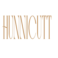 The Hunnicutt Law Group Profile Picture