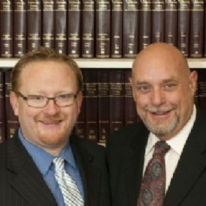 Blatz Law Firm Profile Picture