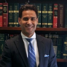 Law Offices of Ron Scott Pllc Profile Picture