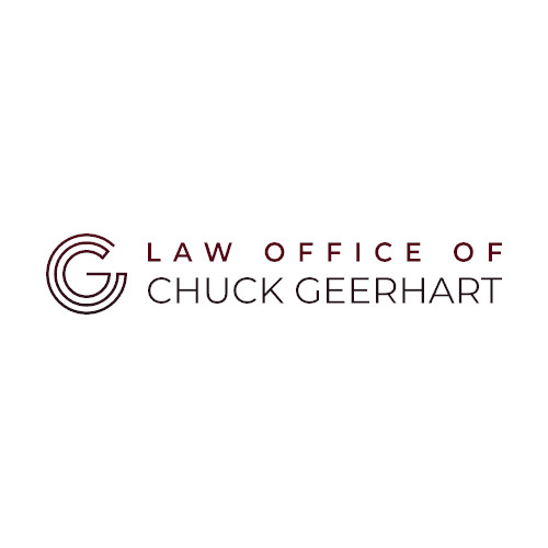 Law Office of Chuck Geerhart Profile Picture
