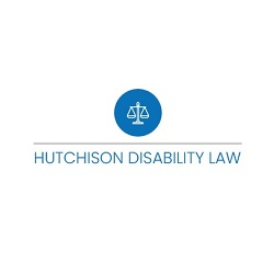Hutchison Disability Law Profile Picture