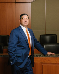 Farah Law Profile Picture