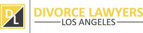 Divorce Lawyers Los Angeles Profile Picture