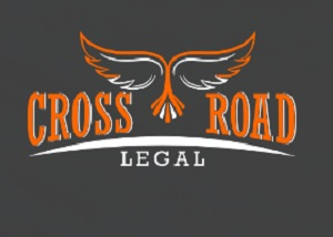 Crossroad Legal - Alhambra Office Profile Picture