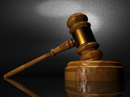 Joe Fennessy Attorney At Law Profile Picture
