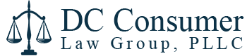 DC Consumer Law Group, PLLC Profile Picture