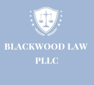Blackwood Law, PLLC Profile Picture