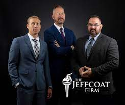 The Jeffcoat Firm Injury Lawyers Profile Picture