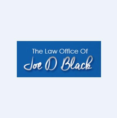 Joe Black Law Office Profile Picture
