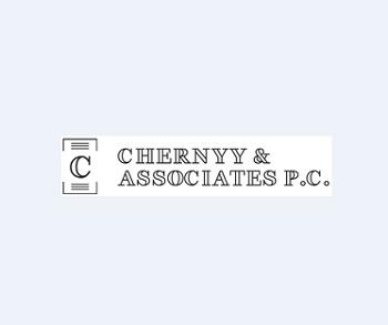 Chernyy & Associates, P.C Profile Picture