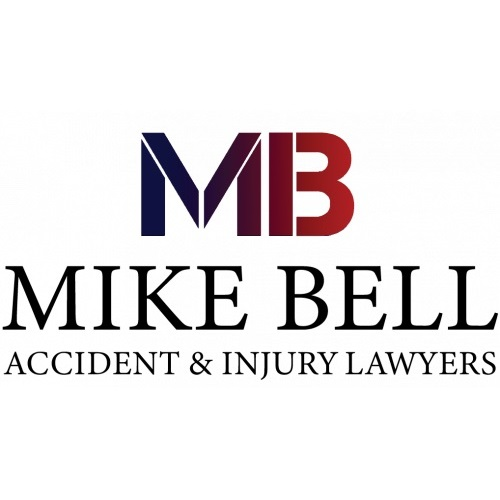 Mike Bell Accident & Injury Lawyers, LLC Profile Picture