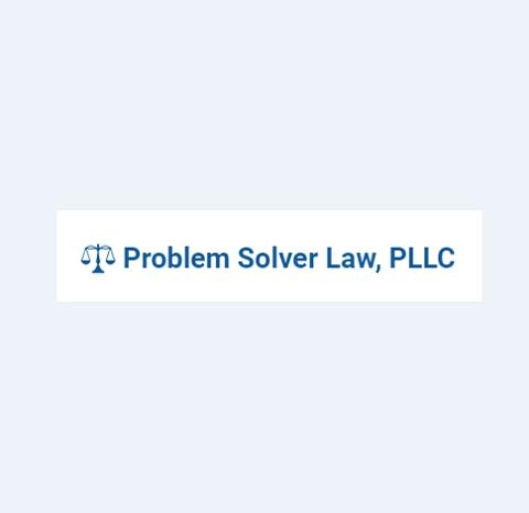 Problem Solver Law, PLLC Profile Picture