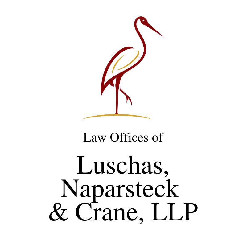Luschas, Naparsteck & Crane, LLP Profile Picture