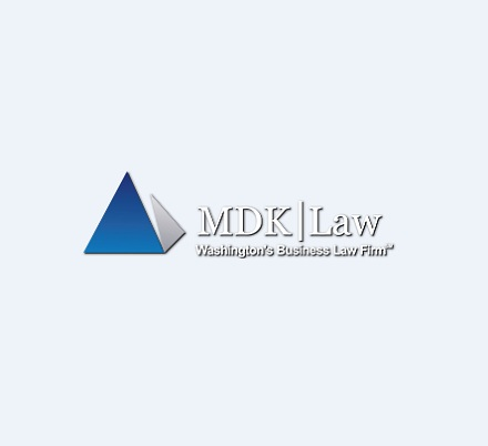 MDK Law Firm Profile Picture