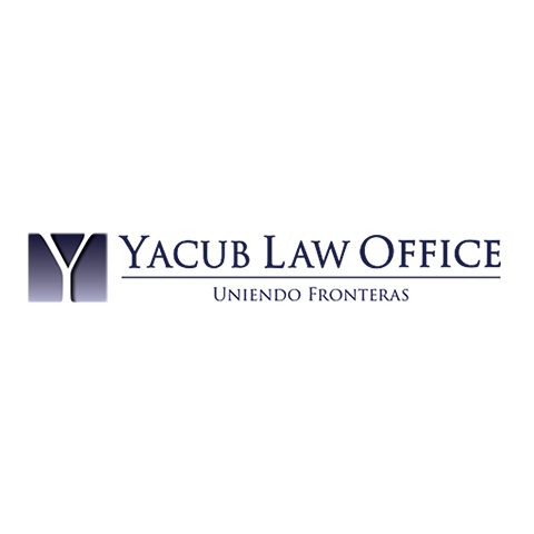 Yacub Law Offices Profile Picture