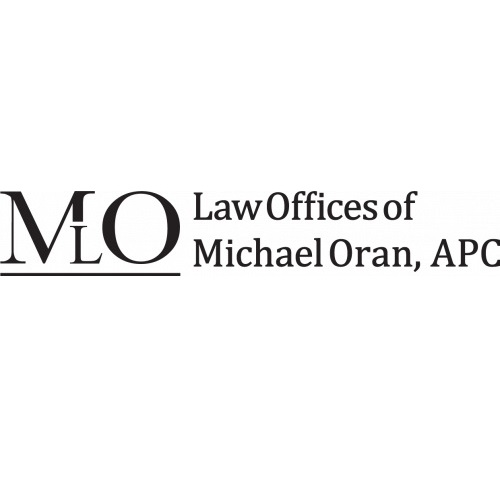 Law Offices of Michael Oran, A.P.C. Profile Picture