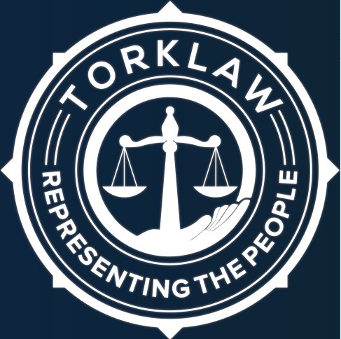 TorkLaw Accident and Injury Lawyers Profile Picture