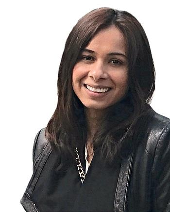 Spero Law Firm, PLLC Profile Picture