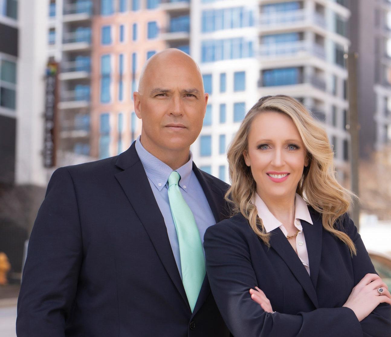 Upstate Personal Injury Lawyers, LLC Profile Picture