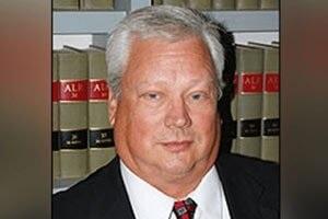 Johnson Mottinger & Greenwood, PLLP Profile Picture