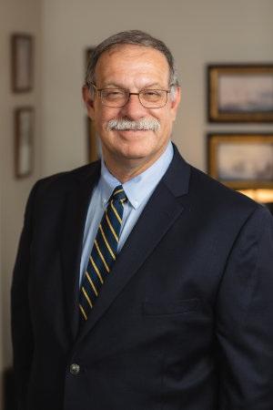 Law Offices of Arthur F. Lafionatis, PC Profile Picture
