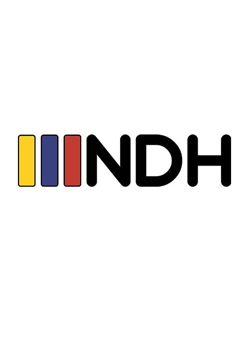 NDH Law Profile Picture