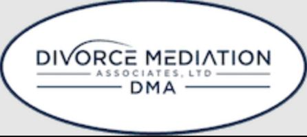 Divorce Mediation Associates Profile Picture