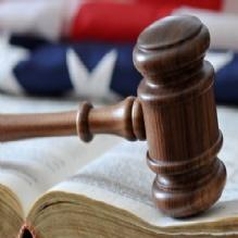 Katzman Law Firm PLLC Profile Picture