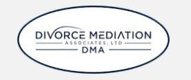 Divorce Mediation Associates - Oakton Profile Picture