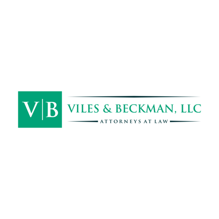 Viles & Beckman, LLC Profile Picture