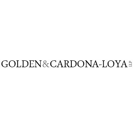 Golden & Cardona-Loya, LLP Profile Picture