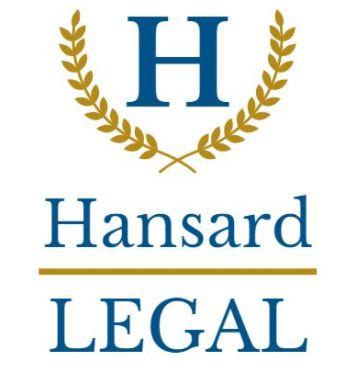Hansard Legal, LLC Profile Picture