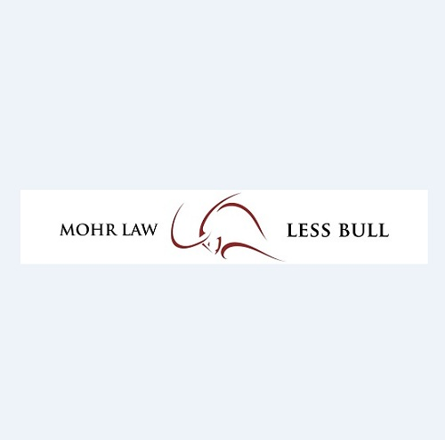 The Mohr Law Firm, PLLC Profile Picture