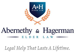 Abernethy & Hagerman, LLC Profile Picture
